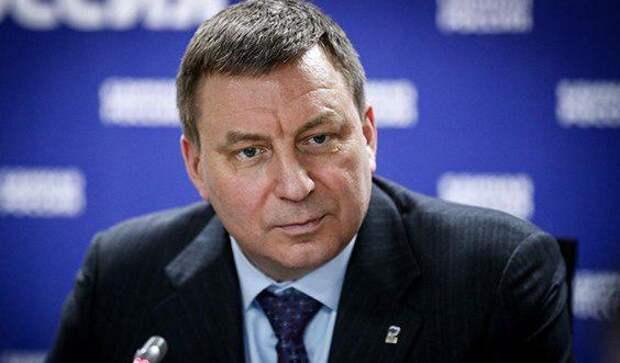 Метельский разъяснил москвичам, что разрешено делать во время режима самоизоляции и чем грозит его нарушение