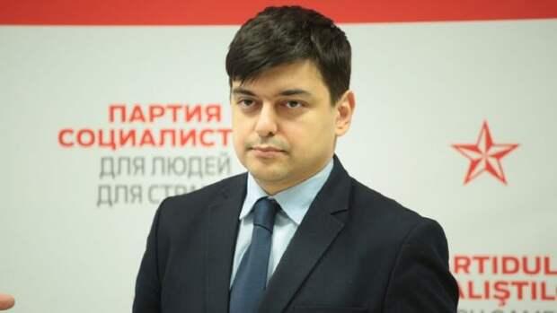 Честность выборов вМолдавии обеспечит массовость— социалисты