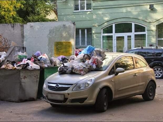 Правила парковки автомобиля во дворах автомобиль, двор, парковка, пдд, стоянка