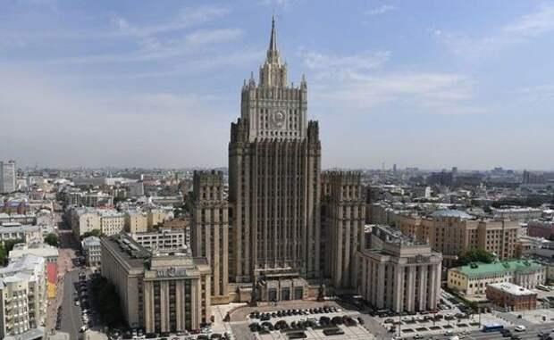 Москва «продолжит» Женеву впереговорах поКарабаху — источник