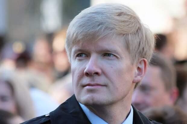 Депутаты приняли популистское решение и вводят севастопольцев в заблуждение