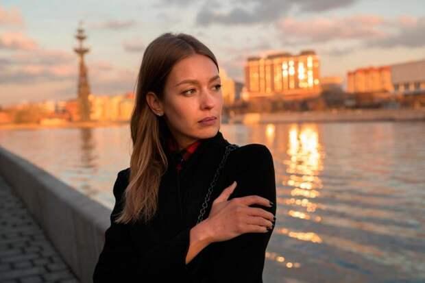 """""""Да, у него кто-то есть, но это же прекрасно"""", – Евгения Лоза рассказала о разводе с Антоном Батырёвым"""