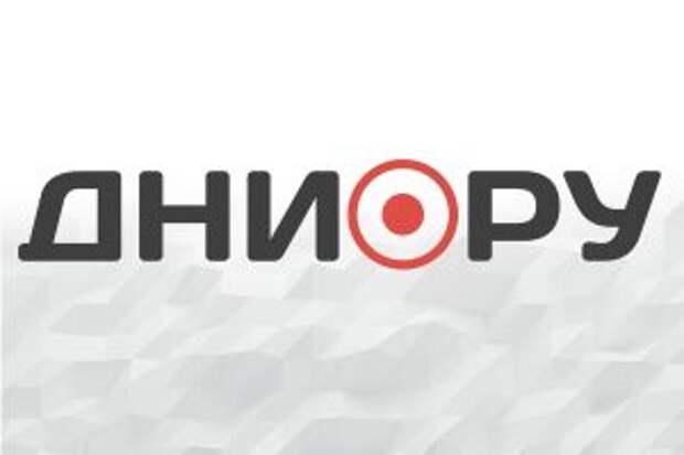 """Депутат Рады приготовился """"брать"""" Кубань"""