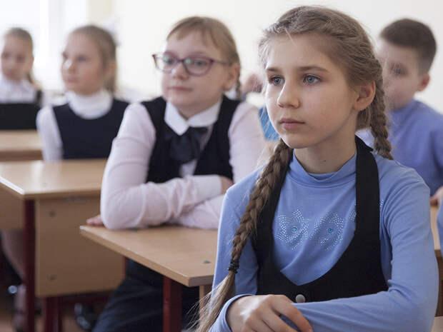 Александр Роджерс: Хотите поговорить серьёзно об образовании?