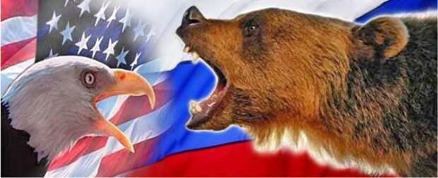 «Я бы не обольщался»: Путин рассказал, чего ждёт от переговоров с Байденом