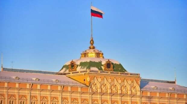 Победа в гонке вакцинации за Россией: Москва заполучила козырь против Брюсселя
