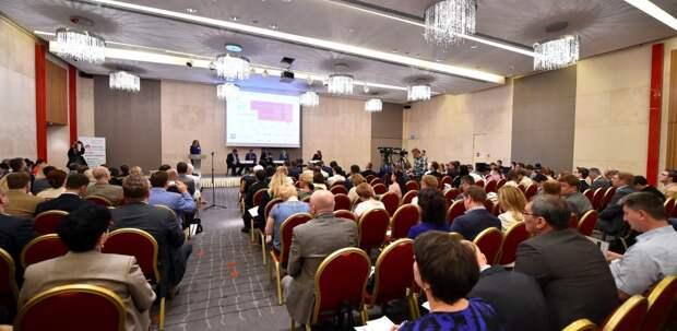 Шесть семинаров для застройщиков проведут до конца 2021 года