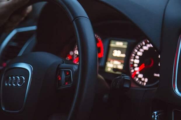 Владимир Колокольцев выступил против снижения нештрафуемого порога скорости