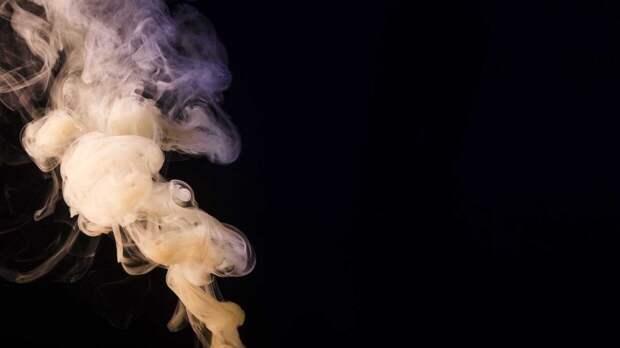 Жидкости для электронных сигарет могут попасть под запрет в России