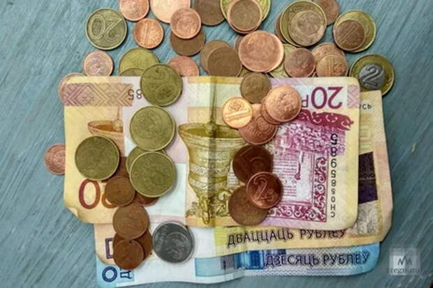 Зачем Москве платить Минску за интеграцию?