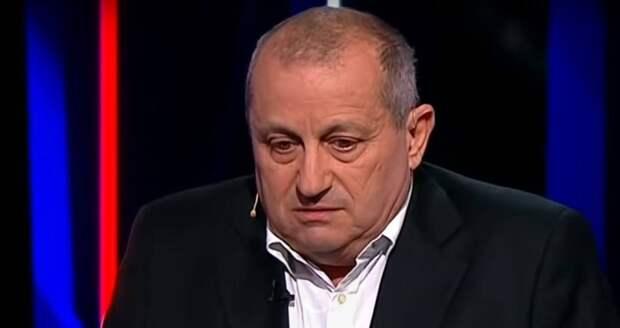 Кедми: «бездарность» Столтенберга укрепила Вооруженные силы РФ