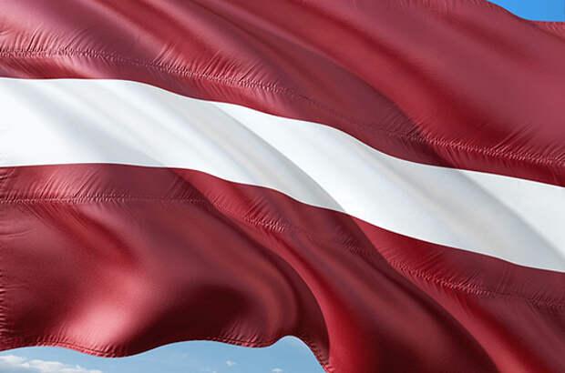 Правительство Латвии ввело новые ограничения из-за коронавируса