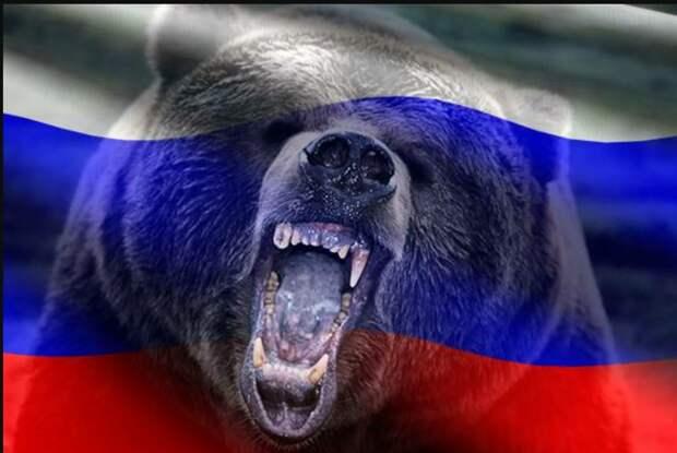 «Поделим по-братски»: читатели немецкого СМИ надеются на развал России
