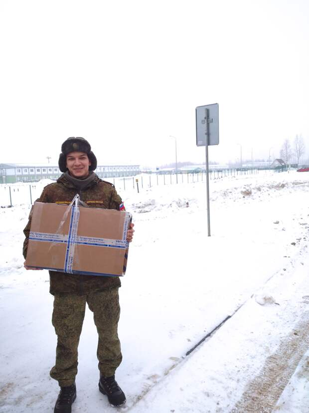 Очень насыщенное и очень короткое путешествие в Смоленскую область из Татарстана. Ельня, музеи А.Т. Твардовского, М.И. Глинки