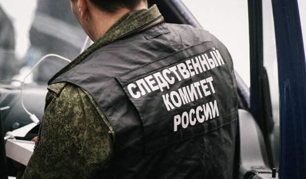 Родственники погибших поисковиков изОренбуржья отправились наместо трагедии