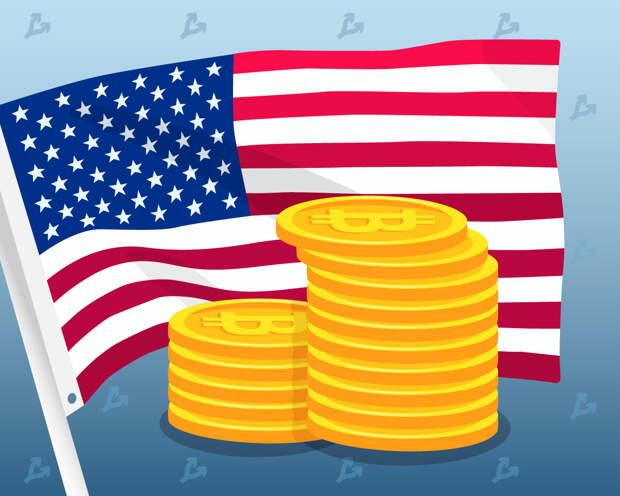 Американская компания по прокату яхт начала принимать биткоин