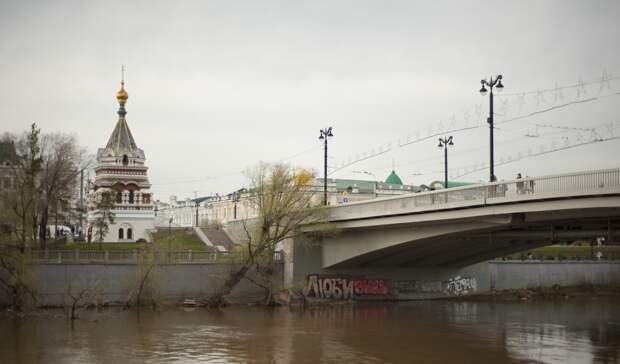 Три горячие новости четверга ожутком иопасном Омске
