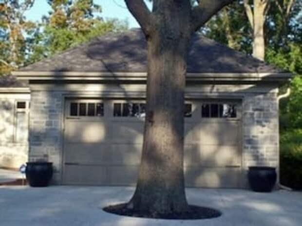 Провал года: 10 случаев, когда дизайн дома получился не в точности так, как планировалось