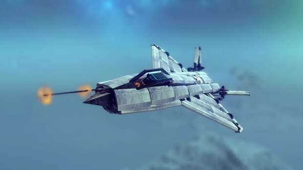 Появится ли Миг-41 на вооружении России до 2028 года?