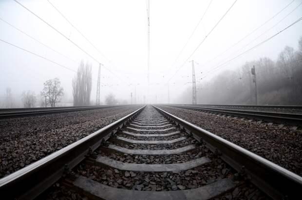 Сильные дожди и туман обещают в Удмуртии 3 сентября