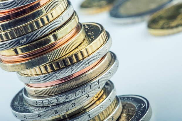 Курс рубля теперь меняет не динамика рынков и цен на нефть, а геополитика