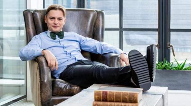 15+ неженатых российских миллиардеров из списка Forbes