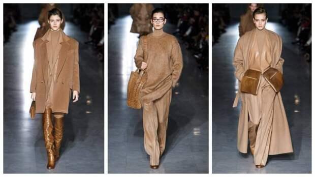 Неделя моды в Милане раскрывает главные секреты стиля на весну-лето 2020
