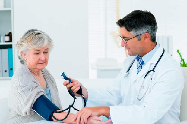 9 бесплатных медицинских услуг, за которые часто требуют деньги