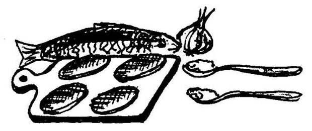 мясные котлеты или тефтели