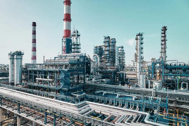 Белоруссия может прекратить поставки бензина на Украину. Все решится 31 мая