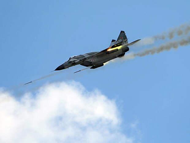СМИ: Авиация России бомбила больницы в Сирии, погибли люди