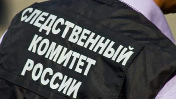 Обвиняемого в крупной афере россиянина экстрадировали из Испании