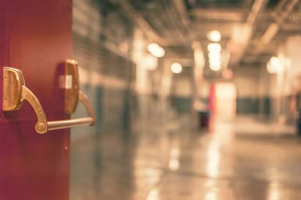 В Удмуртии 54 пациента с коронавирусом остаются в тяжелом состоянии