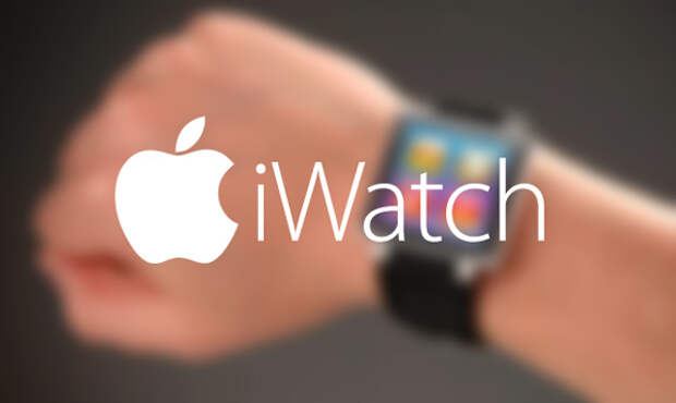 iWatch-logo-1
