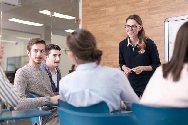 Что такое стажировка: оплачивается или нет, оформление договора стажировки
