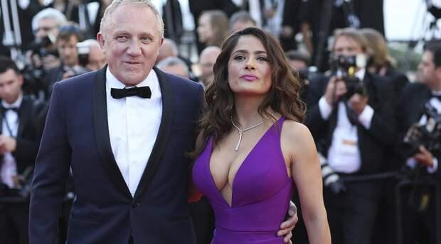 Любовь зла: самые неприглядные партнеры знаменитостей