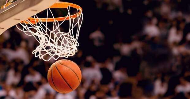 NBA заработала 1,46 млрд спонсорских денег