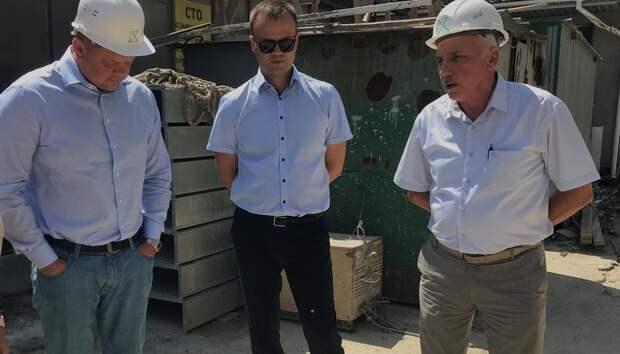 Работать в Крыму чиновники разрешат только «правильным» предприятиям