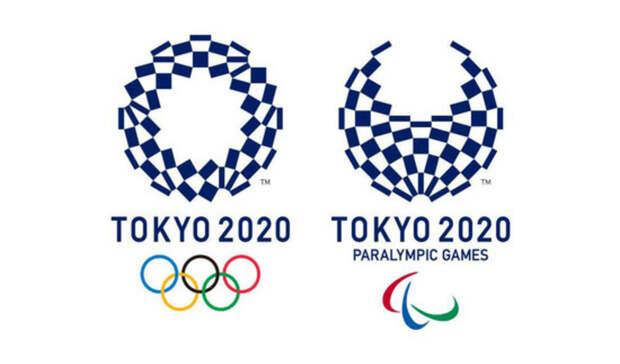 Сегодня на Олимпиаде в Токио выступят спортсмены из Башкирии
