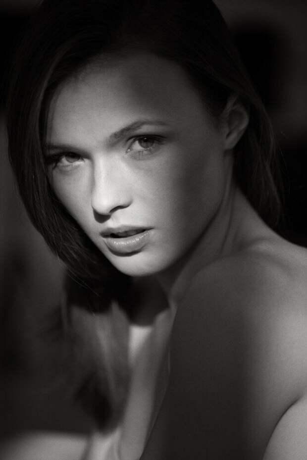 http://s-magazine.photography