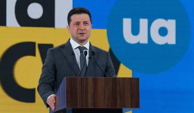 Украинский юрист предостерегла Зеленского: В этот раз Путин явится на войну