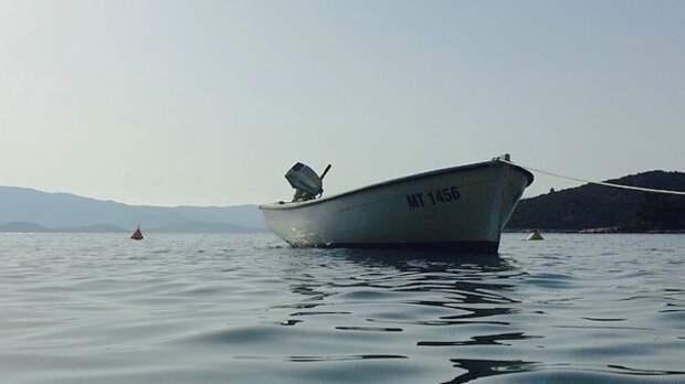 У берегов Йемена обнаружено более 150 тел мигрантов