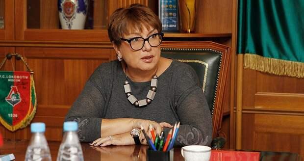 Агент Маньяков — Смородской: «Ольга Юрьевна же великий менеджер, а я «жулик»
