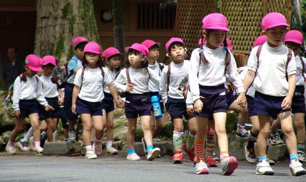 Картинки по запросу япогтя дети воспитание