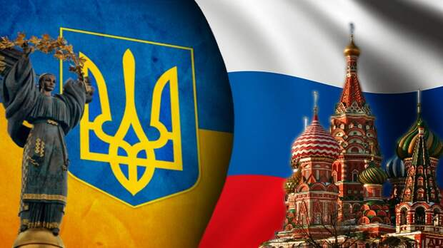 Экс-постпред НАТО Табах разрушил надежды украинцев на Будапештский меморандум