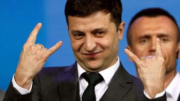 Украине нехватит политической воли дать особый статус Донбассу