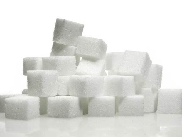 «Коммерсант»: Минсельхоз предупредил о возможном подорожании сахара