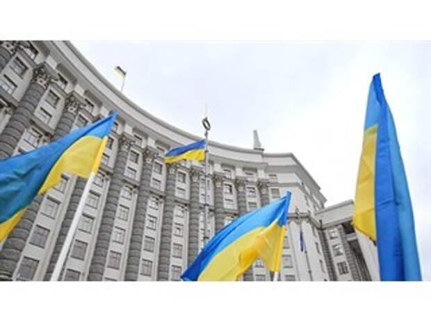 Клуб самоубийц: Этот безумный, безумный, безумный украинский мир