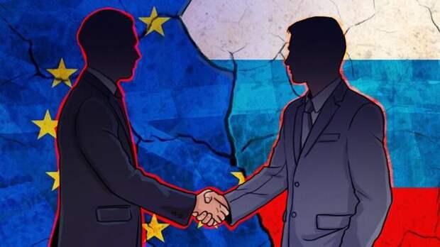 ЕСПЧ наш. Будет. Роман Носиков про иск России к Украине