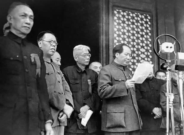 Почему Сталин подарил КВЖД Китаю?